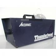 ACME : THUNDERBIRD – Machine à fumée professionnelle 1500W -294