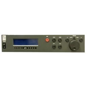 FFV : OMEGA DESK - Enregistreur video numerique-301