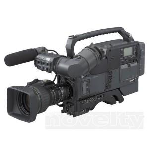 SONY : DXC-D50WSP Betacam PVV-3P-313