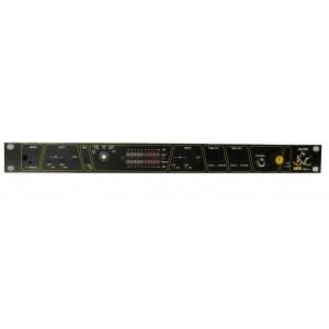 SAVE : CS201 - Bascule audio stéréo radio télécommandable-408