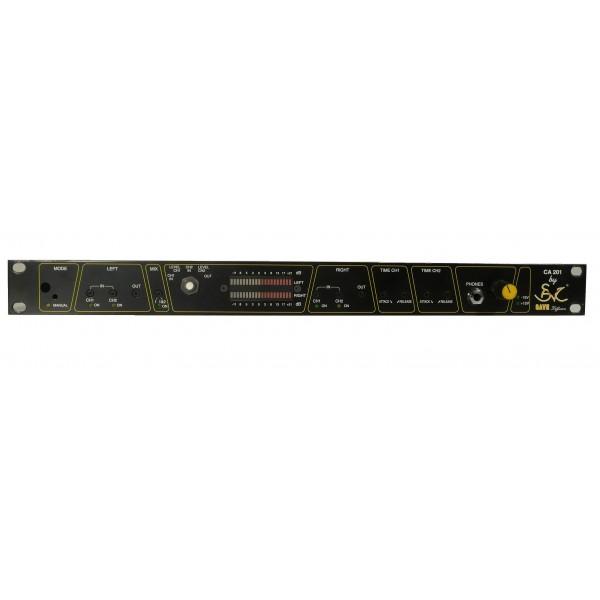 SAVE : CS201 – Bascule audio stéréo radio télécommandable-408