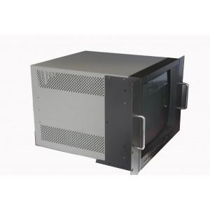 JVC:MONITEUR TMH150CG 4/3-488