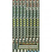 ALLEN & HEALTH : Extension GL3300-490
