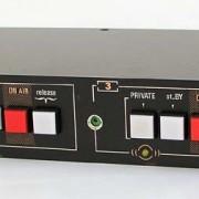 RAMI / AUDIODELTA : TEL510/STA4000-551