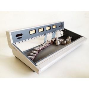 SOUNDCRAFT : BAC RM100/105-20-563
