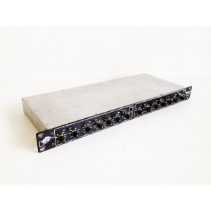 DRAWMER : DS201 - Gate stéréo-566