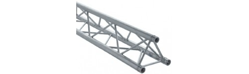 STRUCTURE 290 COMPATIBLE PROLYTE , ASD , EUROTRUSS ...