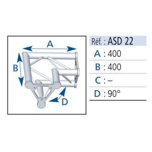 ASD22
