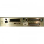 ORBAN : 787A – Programmable Voice Processor-399