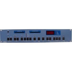 ORBAN : 787A - Programmable Voice Processor-404