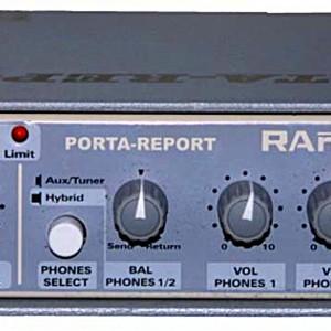 RAMI : PORTAREPORT-544
